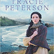 Cherished Mercy by Tracie Peterson