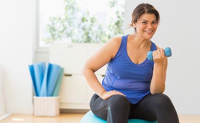 Healthy weight loss in hindi image 2