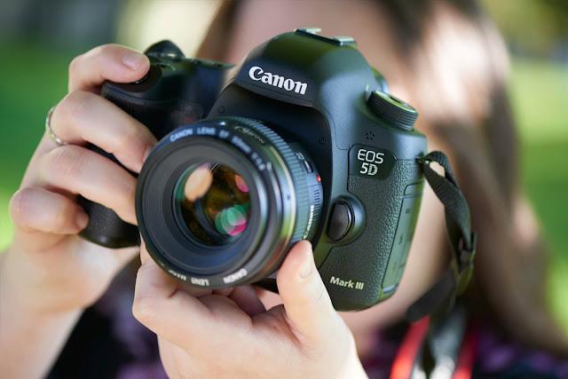 دورة في التصوير الفوتوغرافي من 12 وحدة مجانا