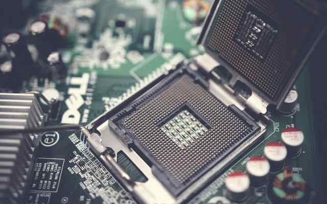 made-in-india-shakti-processor