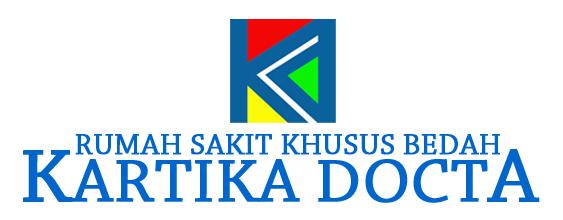 Lowongan Kerja Sumbar Rumah Sakit Kartika Docta Padang