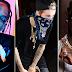 """Faixa """"Maria I'm Drunk"""" do Travis Scott com Justin Bieber e Young Thug está oficialmente de volta às plataformas de streaming"""