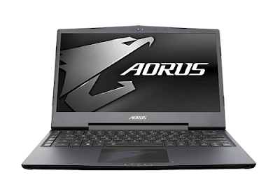 Specification X3 Plus v6 | AORUS