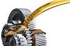 Penyebab Dan Cara Mencegah Fuel Dilution