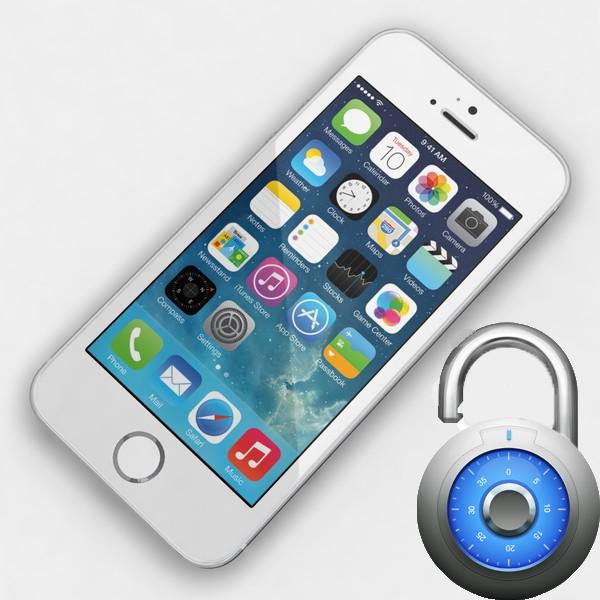 Hiện nay, trên thị trường iphone 5S có hai khái niệm cơ bản là iphone phiên  bản quốc tế và hàng lock. Vậy Iphone 5S Lock là gì?