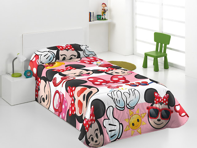 https://www.dortehogar.com/es/edredones-nordicos-infantil/4594-dorte-hogar-deco-edredon-duvet-infantil-minnie-emoji