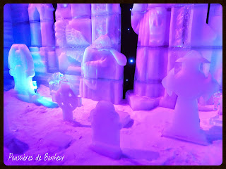 sculpture-ice-magic-au-pays-des-hobs