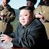 """فريق """"غير متوقع"""" يشجعه زعيم كوريا الشمالية"""