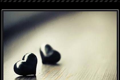 Lo Mejor De Frases Triste Realidad Amor En Frasesamor
