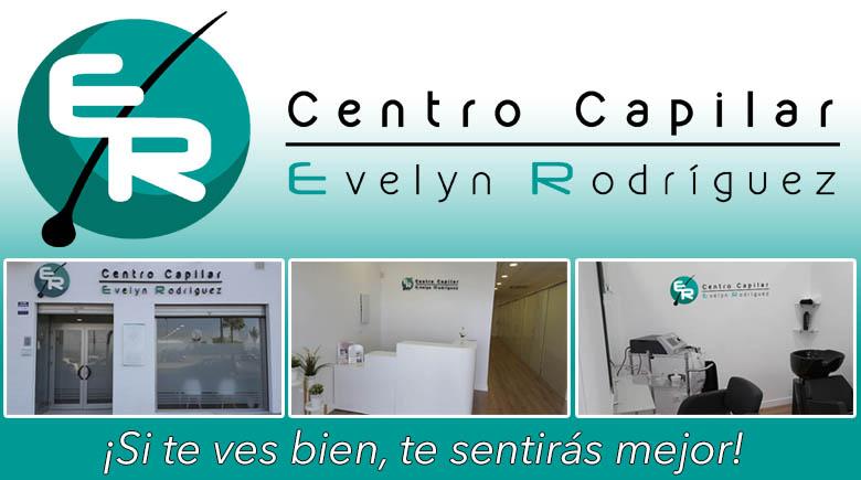 Razones para elegir E.R. Centro Capilar
