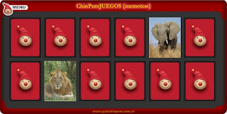 http://www.guiachinpum.com.ar/juegos-infantiles/juegos_memoria/memoria_2.php
