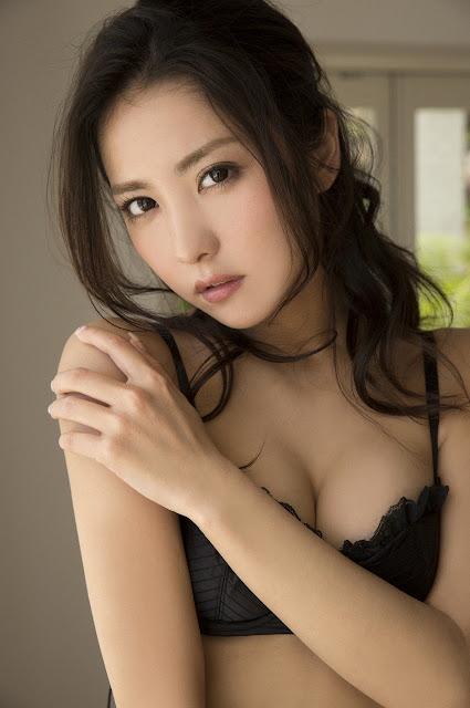 石川恋 Ren Ishikawa WPB-net Photos 18