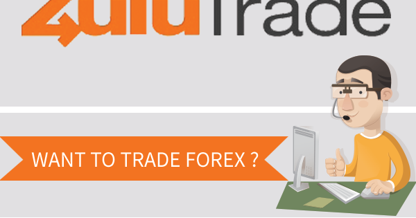 Forex prop traders wanted