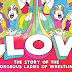 Watch This GLOW Documentary Before Streaming the New Netflix Series