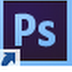 Download Adobe Photoshop Repack