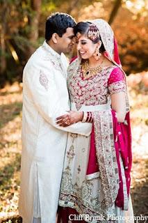 best muslim couple dp