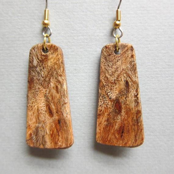Artisansofamerica Wood