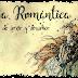Princesa Romántica: Índice