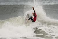 69 Kolohe Andino rip curl pro portugal foto WSL Damien Poullenot