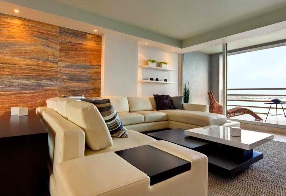 Apartment Living Room Ideas Tumblr 4