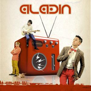 Aladin - Putus Di Pagi Hari