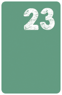 http://kuemmling.eu/adventskalender/?nr=62