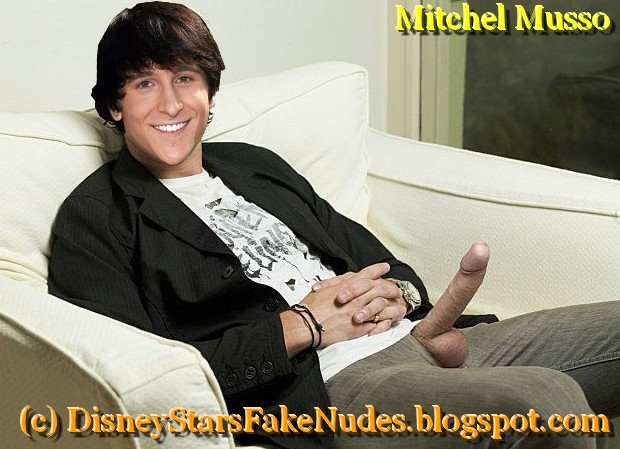 mitchel-musso-naked-fuck