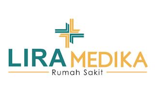 Costumer Artha Media Cemerlang - Meja Promosi Rumah Sakit Lira Medika