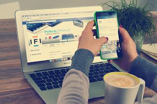 Tempat Kerja Online Terpercaya Di Indonesia, Terbaik dan Gratis
