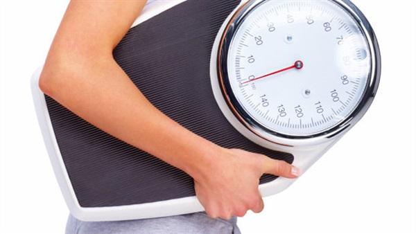 الدراسات الحديثة تؤكد على أهمية المحافظة على الوزن لحماية الجسم من داء السكري المزمن