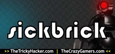 SickBrick 2.0