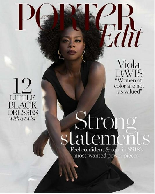 viola-davis-is-the-cover-girl-for-porter-magazine-latest-issue