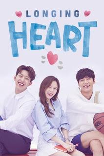 drama korea 2018 terbaik rating tinggi
