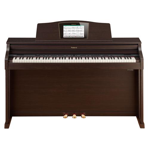 Giá Bán Đàn Piano Điện Roland HPi-50 Hôm Nay