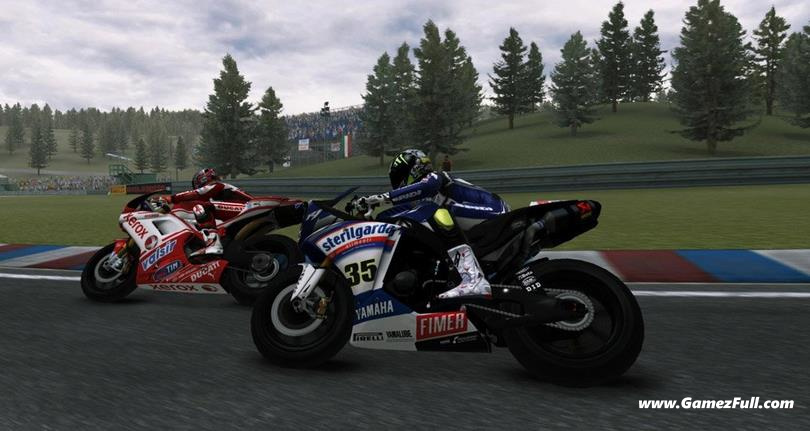 SBK Generations PC Full Español