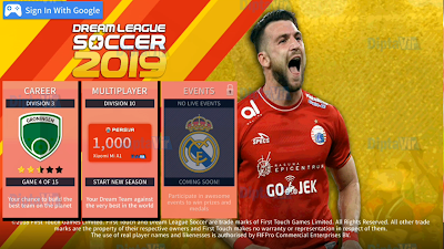 dream-league-soccer-2019-mod-persija-v611