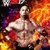 WWE Legend Bill Goldberg Makes His Virtual Return in WWE 2K17