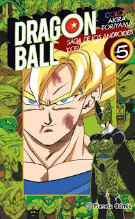 http://www.nuevavalquirias.com/dragon-ball-color-saga-de-los-androides-y-cell-5-comprar-manga.html