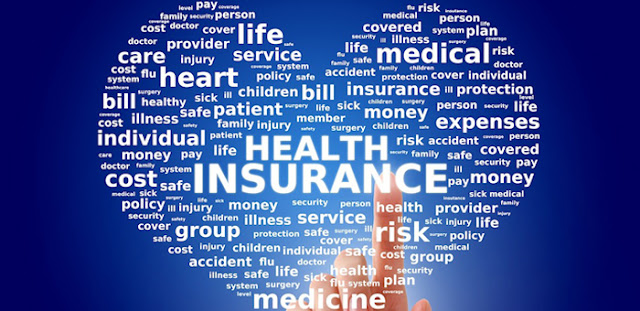 How To Pick Out The Excellent Medical Insurance Coverage