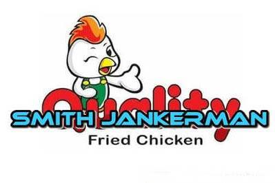 Lowongan Kerja Pekanbaru Quality Fried Chicken Januari 2018
