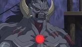 Yu-Gi-Oh! GX Episode 134 Subtitle Indonesia