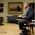 Former White House Photographer mercilessly shades Trump while praising Obama
