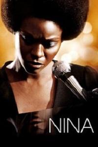 Watch Nina Online Free in HD