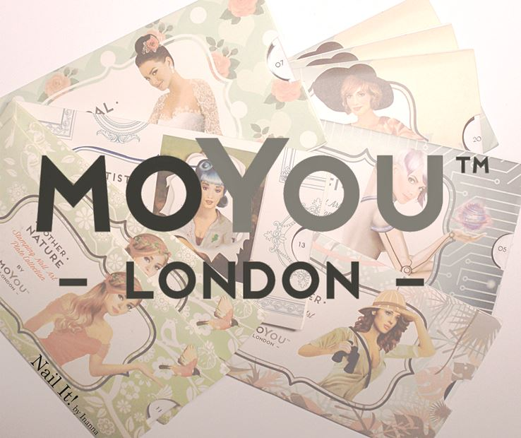 Nowe MoYou London