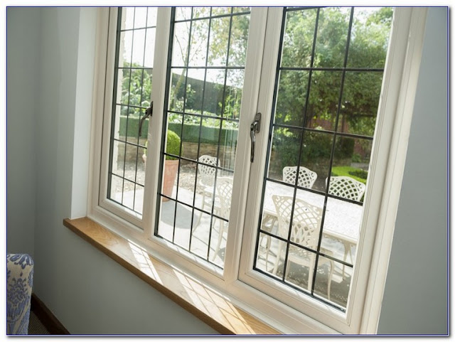 Home WINDOW GLASS Replacement Dallas Texas
