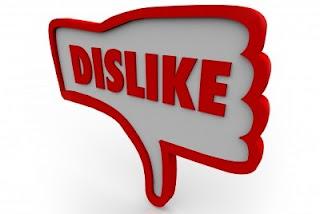 Menangani komplain negatif pelanggan di media sosial