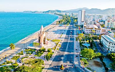 Một số kinh nghiệm khi đi du lịch Nha Trang