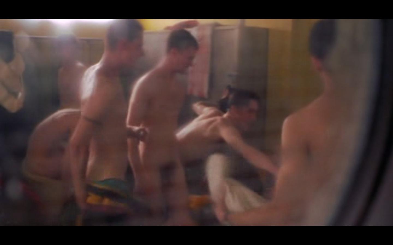 Naked cute male-7212