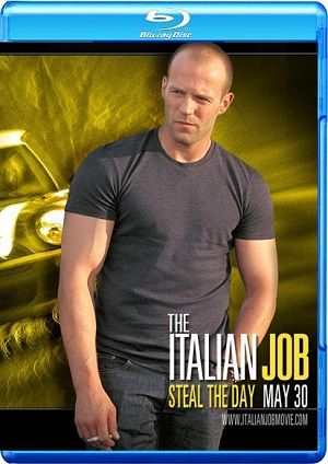 The Italian Job BRRip BluRay Single Link, Download The Italian Job BRRip BluRay 720p, The Italian Job BRRip BluRay 720p Watch Online, The Italian Job BRRip 720p Full Movie, The Italian Job BluRay 720p Free Download, The Italian Job 720p
