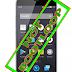 Cara Mengatasi Meizu M2 Note Bootloop